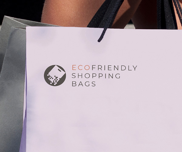 Ekologické tašky - after surgery
