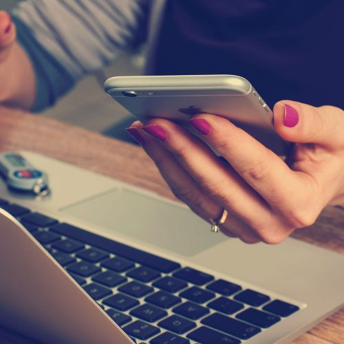 Digitálna Účtovníčka header