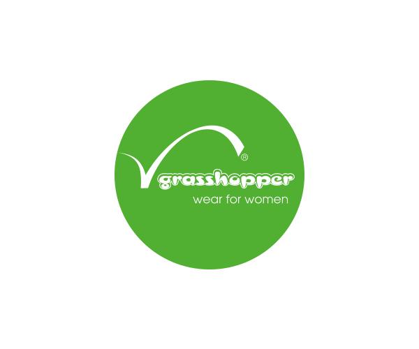 Grasshoppper old logo