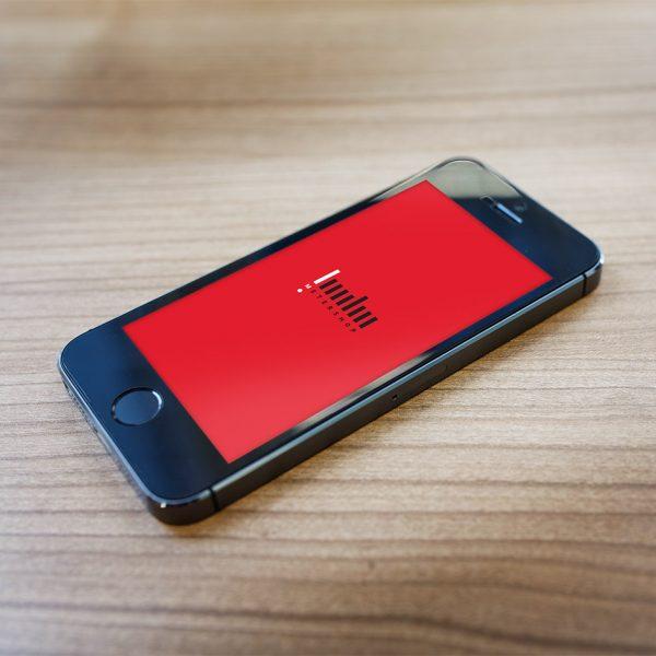 metershop-branding-mockup-app-start-logo2