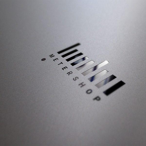 metershop-branding-mockup-macro-logo-logo2