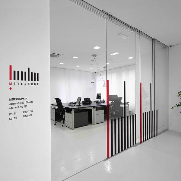 metershop-branding-mockup-office-logo2