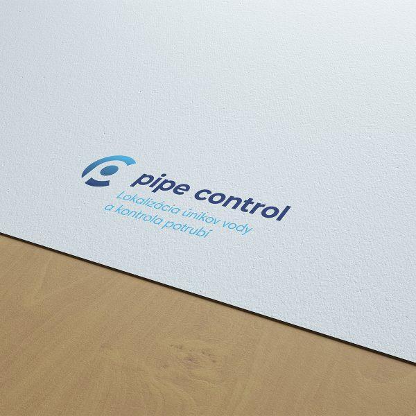 pipe-control-mockup-natural-paper-logo