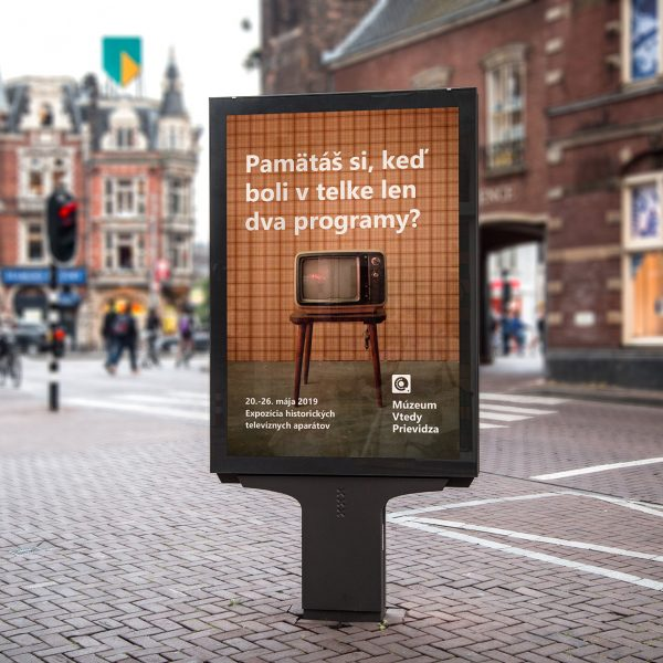 vtedy-identity-mockup-reklama-na-ulici