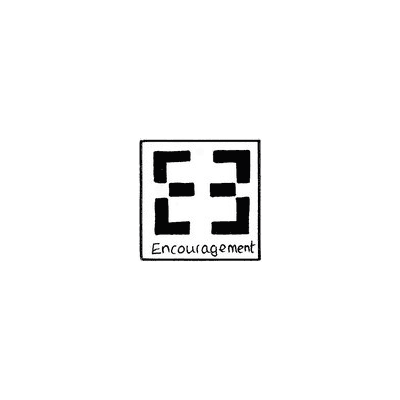 one-tribe-foundation-inspiration-encouragement-symbol