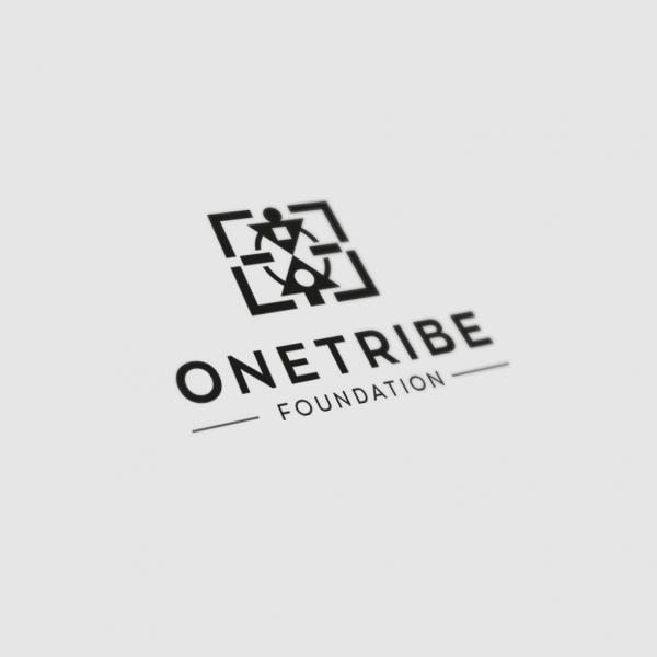 one-tribe-foundation-logo-dark