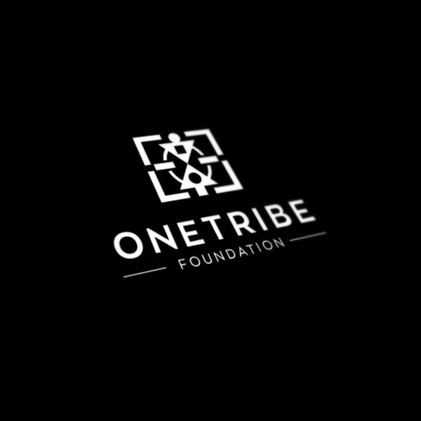 one-tribe-foundation-logo-light