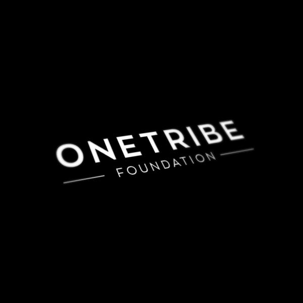 one-tribe-foundation-typeface-light