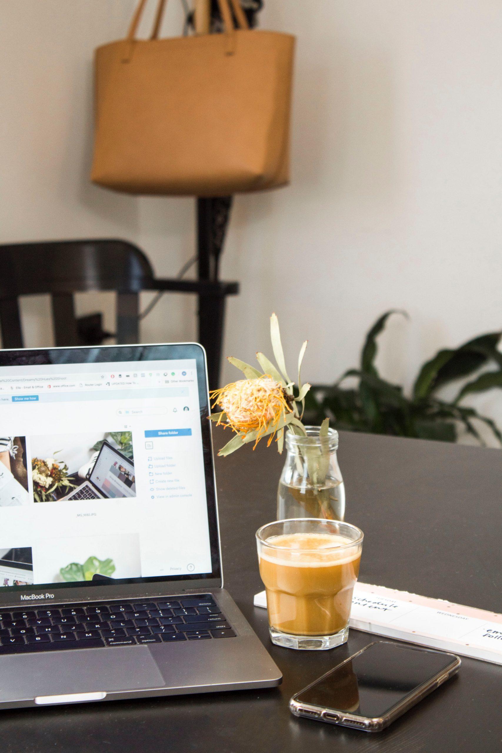 Ako sme klientovi automatizovali optimalizáciu WooCommerce podstránok a zlepšili SEO, aj prehľadnosť webu